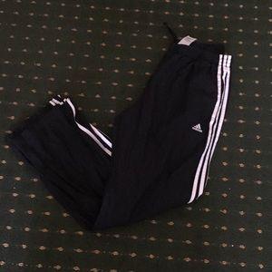 Adidas Track/ Sweat Pants
